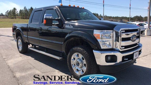 Ford F-250 2015 $37150.00 incacar.com