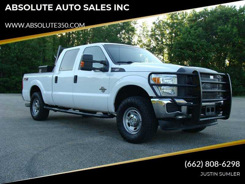 Ford F-250 2015 $21900.00 incacar.com