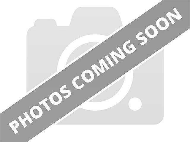 Ford F-250 2015 $31995.00 incacar.com