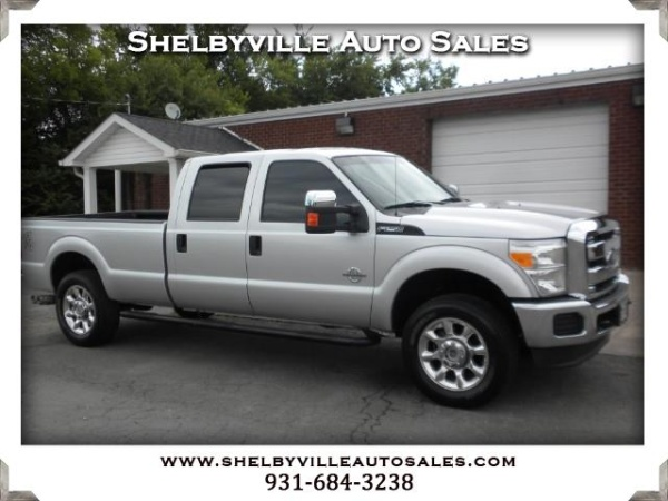 used Ford F-250 2015 vin: 1FT7W2BT0FEB93603