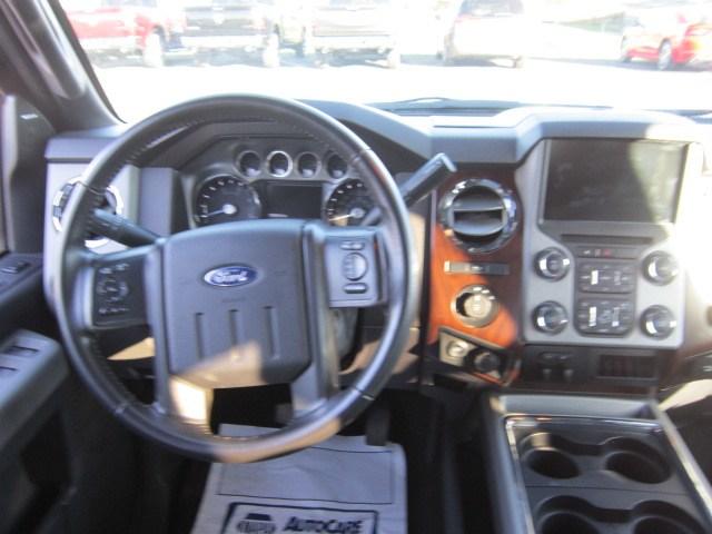 Ford F-250 2015 $48995.00 incacar.com
