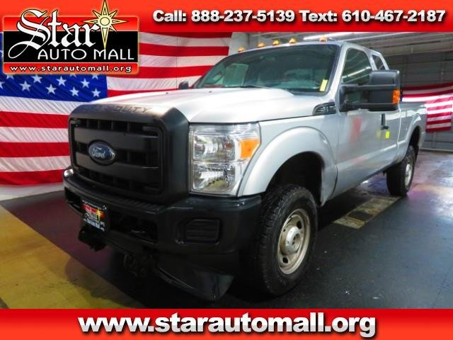 Ford F-250 2015 $24995.00 incacar.com