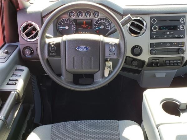 Ford F-250 2016 $38780.00 incacar.com