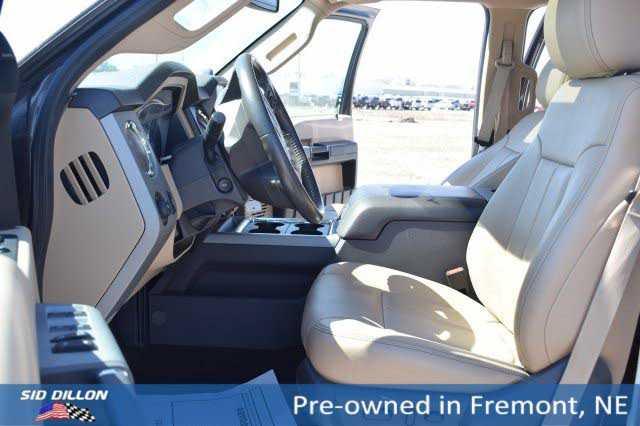 Ford F-250 2016 $42000.00 incacar.com
