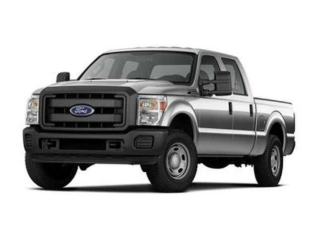 Ford F-250 2016 $46675.00 incacar.com