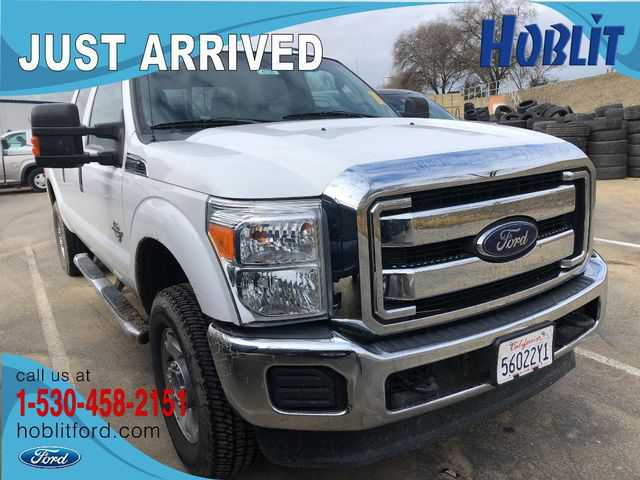 Ford F-250 2016 $26000.00 incacar.com