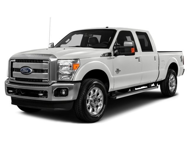 used Ford F-250 2016 vin: 1FT7W2B69GEC50926