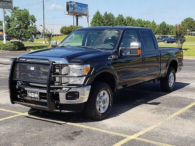 Ford F-250 2016 $29995.00 incacar.com