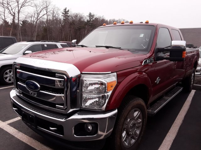 Ford F-250 2016 $46500.00 incacar.com