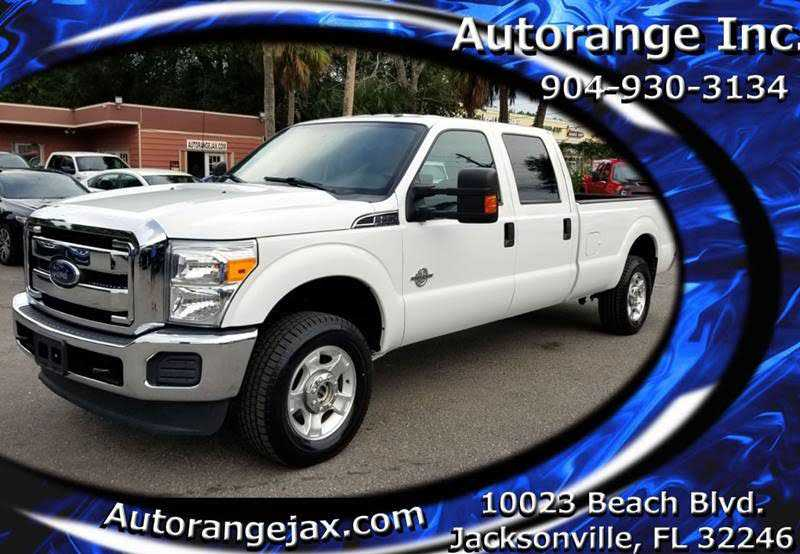 Ford F-250 2016 $29999.00 incacar.com
