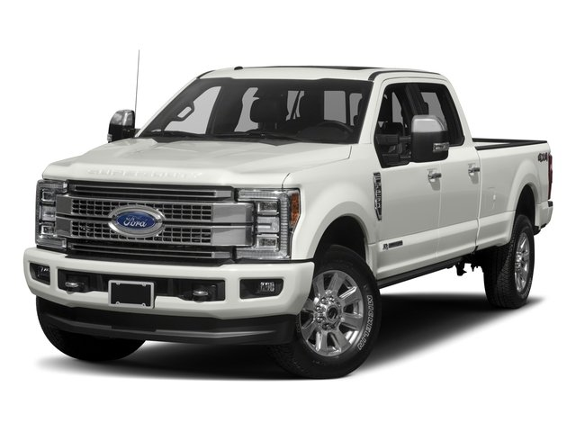 Ford F-250 2017 $41599.00 incacar.com