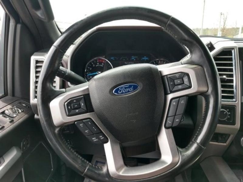 Ford F-250 2017 $49995.00 incacar.com