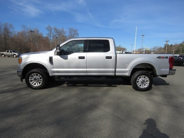 Ford F-250 2017 $36730.00 incacar.com