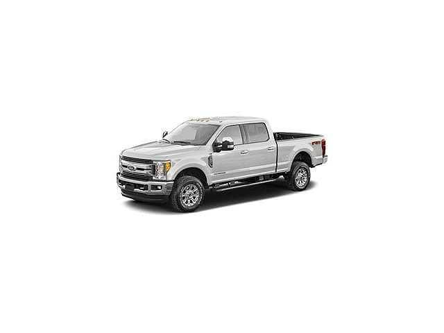 Ford F-250 2017 $45971.00 incacar.com