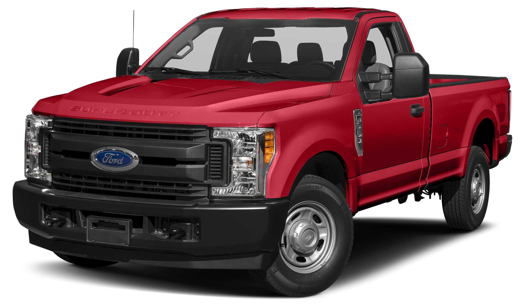 Ford F-250 2017 $39495.00 incacar.com