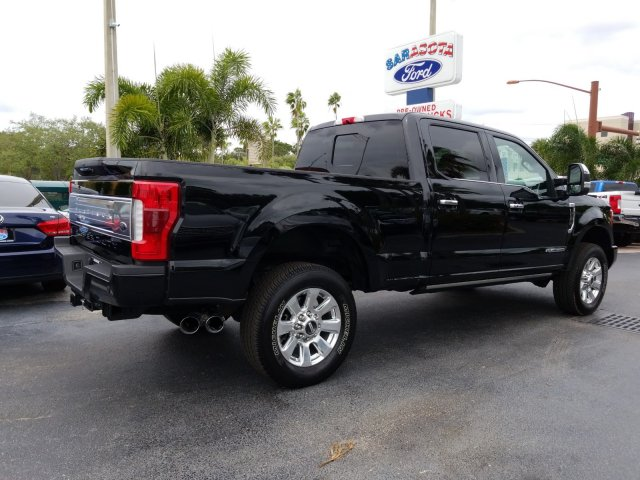 Ford F-250 2017 $64000.00 incacar.com