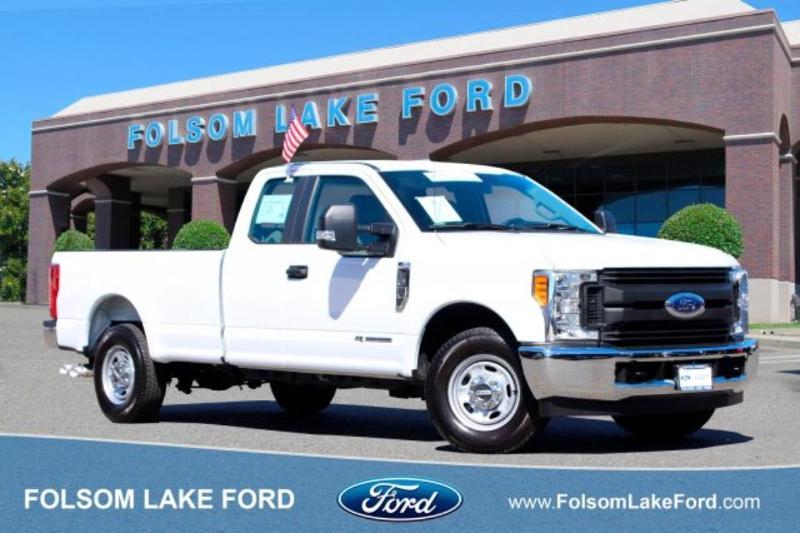 Ford F-250 2017 $39999.00 incacar.com