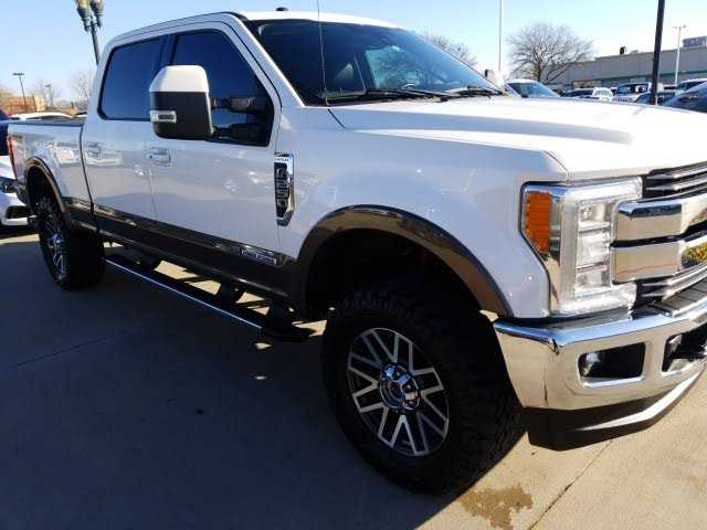 Ford F-250 2017 $45000.00 incacar.com