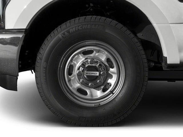 Ford F-250 2017 $65600.00 incacar.com
