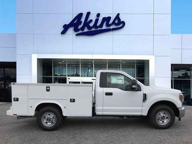 Ford F-250 2018 $44047.00 incacar.com