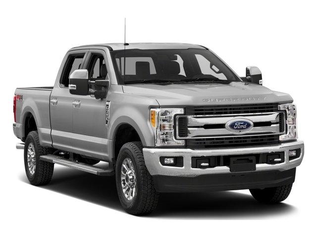 Ford F-250 2018 $35761.00 incacar.com