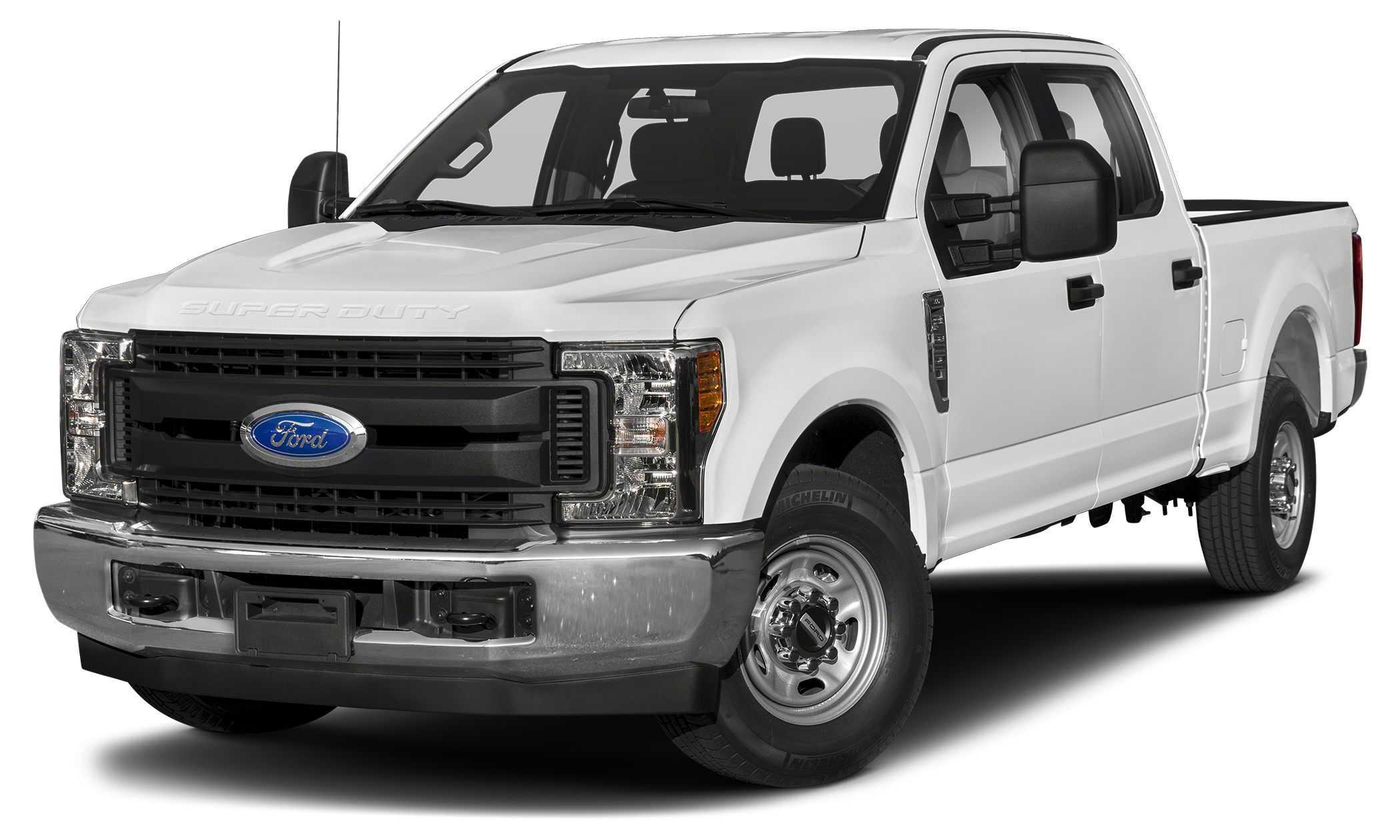 Ford F-250 2019 $56120.00 incacar.com