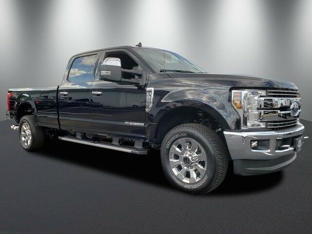 Ford F-250 2019 $62712.00 incacar.com