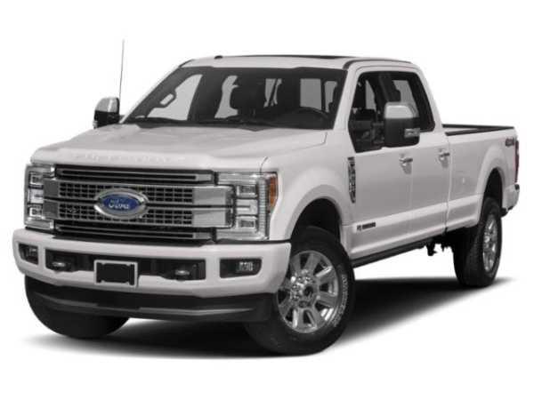 Ford F-250 2019 $62520.00 incacar.com