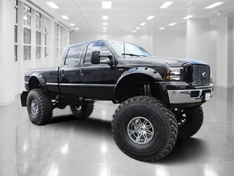 Ford F-350 1999 $18335.00 incacar.com