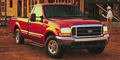 Ford F-350 1999 $19999.00 incacar.com
