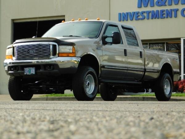 Ford F-350 1999 $21990.00 incacar.com