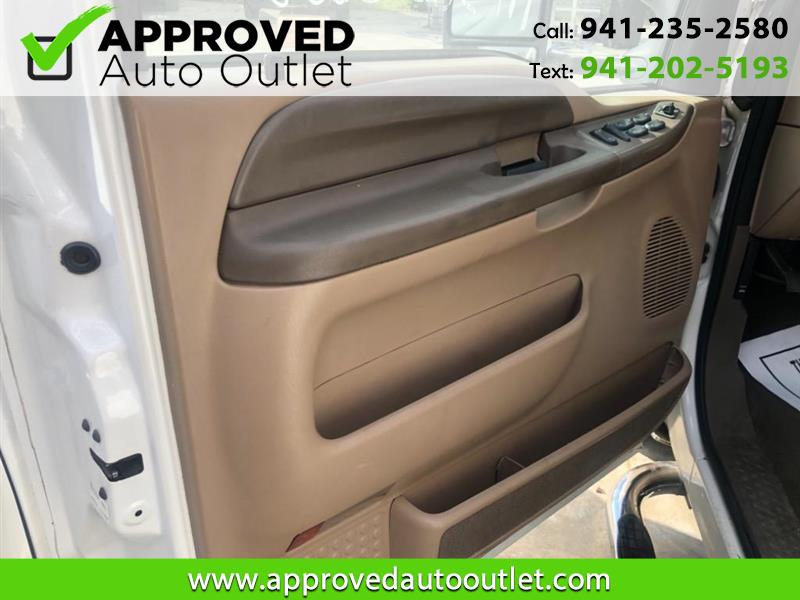 Ford F-350 1999 $8990.00 incacar.com