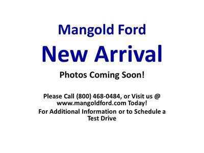 Ford F-350 1999 $14472.00 incacar.com