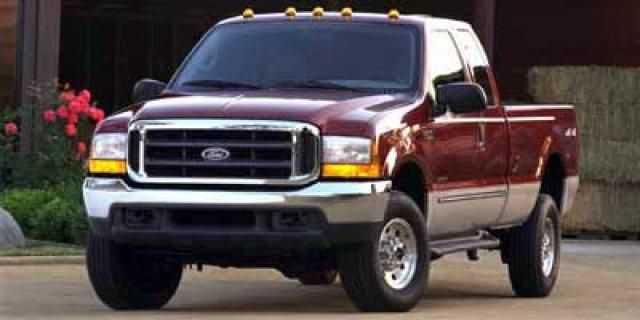 Ford F-350 2000 $8999.00 incacar.com