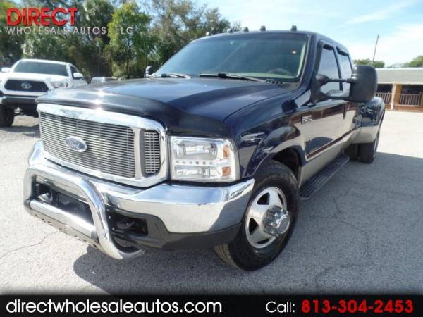 Ford F-350 2000 $9998.00 incacar.com