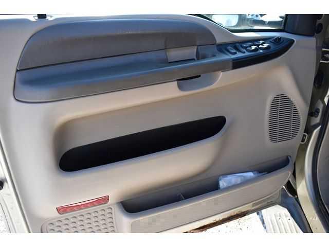 Ford F-350 2000 $8995.00 incacar.com