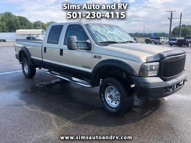 Ford F-350 2001 $7600.00 incacar.com