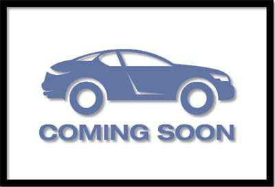 Ford F-350 2002 $11991.00 incacar.com