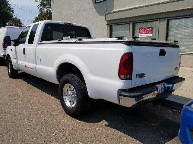 Ford F-350 2003 $5975.00 incacar.com