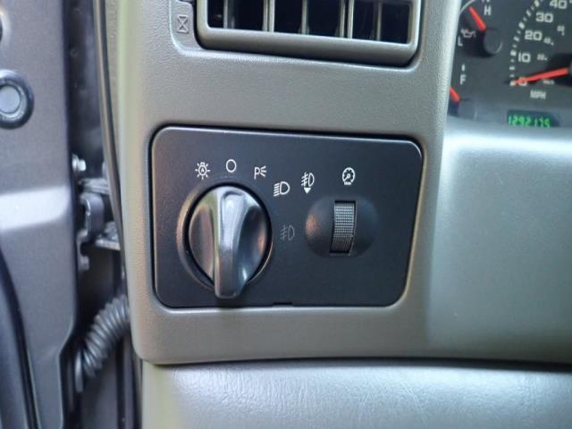 Ford F-350 2003 $15839.00 incacar.com