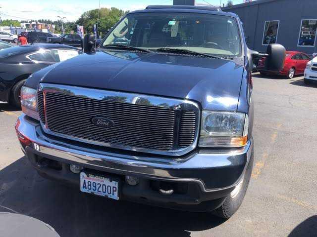 Ford F-350 2004 $15995.00 incacar.com