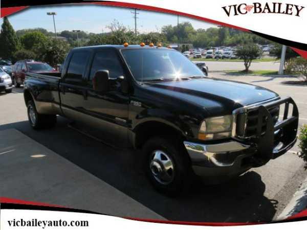 Ford F-350 2004 $8499.00 incacar.com