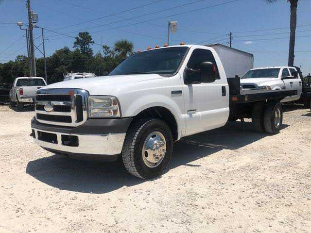 Ford F-350 2005 $9995.00 incacar.com
