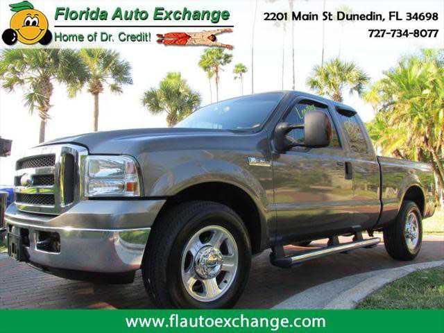 Ford F-350 2005 $12995.00 incacar.com