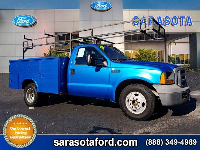 Ford F-350 2005 $12500.00 incacar.com
