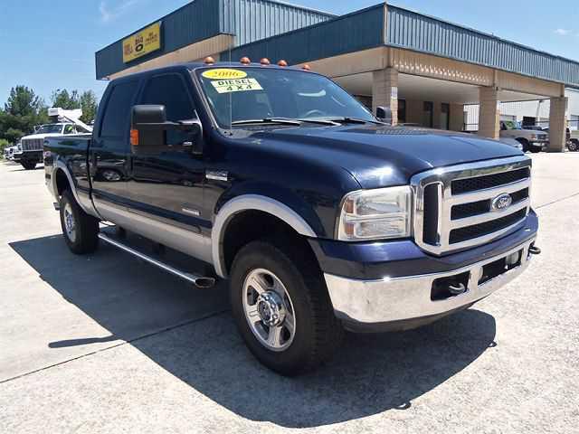 Ford F-350 2005 $16995.00 incacar.com
