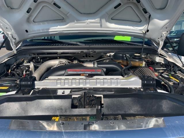 Ford F-350 2005 $11943.00 incacar.com