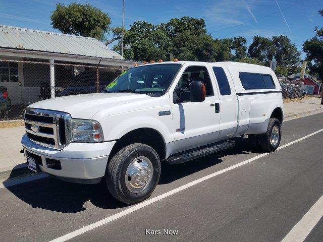 Ford F-350 2006 $16988.00 incacar.com