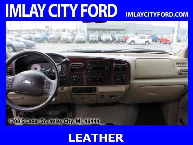 Ford F-350 2006 $15983.00 incacar.com