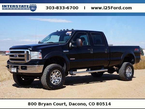 Ford F-350 2006 $15688.00 incacar.com